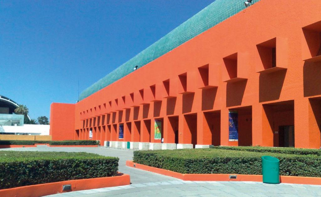 museos abren lunes