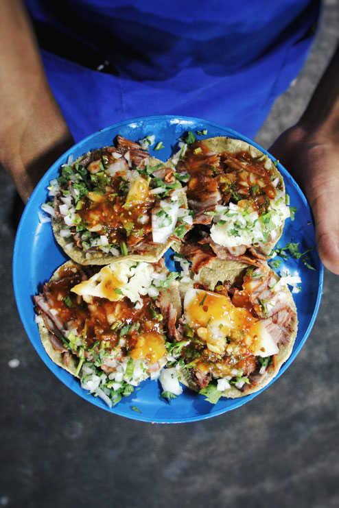 tacos.al.pastor